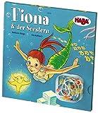 Fiona und der Seestern