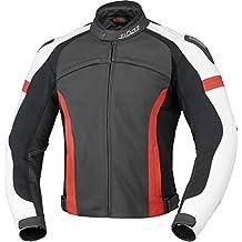 6837a21be8 Suchergebnis auf Amazon.de für: büse motorradjacke
