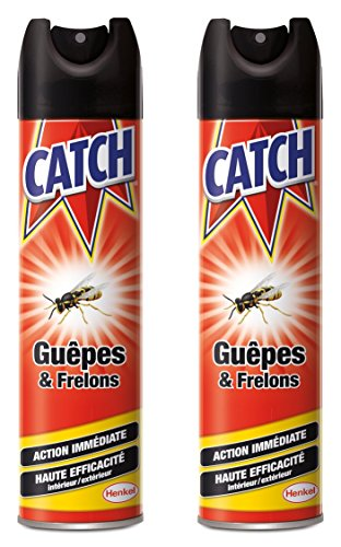 catch-aerosol-guepes-frelons-400-ml-lot-de-2