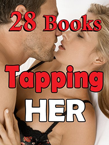 tapping-her-28-book-bundle-english-edition