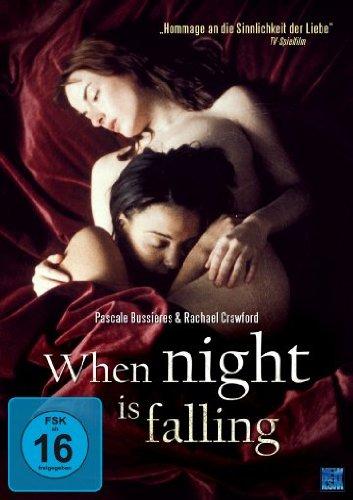 when-night-is-falling