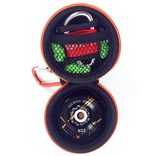 juguetes-deportivos-aire-libre-pelota-yoyo-cadena-de-aleacion-aluminio-fresco-profesional-rodamiento