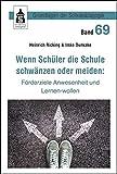 ISBN 9783834017611