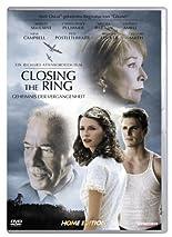 Closing the Ring - Geheimnis der Vergangenheit hier kaufen