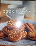 Best Cookie Books - The New Cookie Book Review