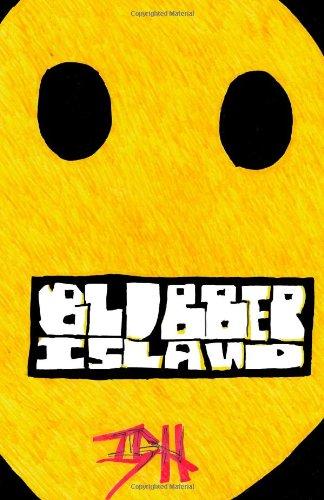 Blubber Island