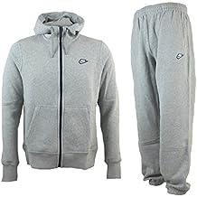 Suchergebnis auf Amazon.de für  jogginganzug herren nike - Nike f13c829394