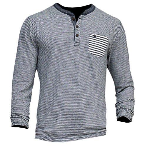 abercrombie-fitch-camiseta-de-manga-larga-rayas-manga-larga-para-hombre-navy-gestreift-58