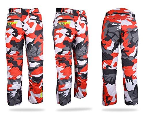 pantalon-de-moto-impermeable-avec-armure