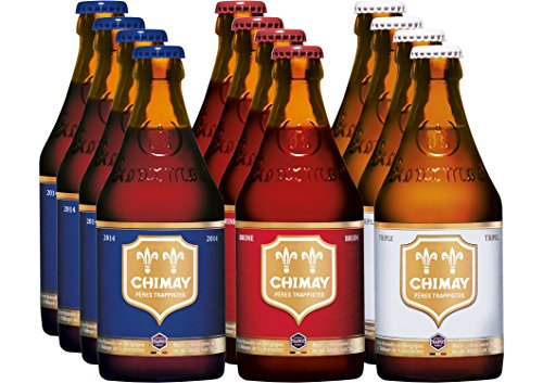 chimay-trappist-12er-paket-je-4x-chimay-rouge-chimay-bleue-chimay-tripel-bier-komplexe-klosterbiere-