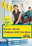 Image de Excel, Word, Outlook 2007 im Büro - fertige Formulare und Arbeitsdateien zum Download: pl