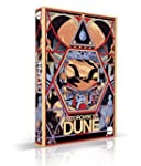 Jodorowsky's Dune [�dition Collector...