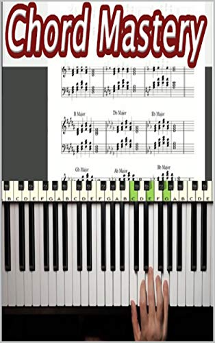 Teach Piano Students to Play By Ear (English Edition)