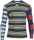 Canterbury Men's Uglies Base Layer Cold Long Sleeve Top