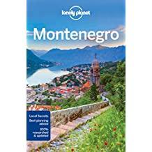 Montenegro (Country Guides)