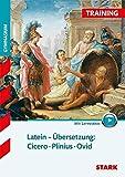 ISBN 9783849031886