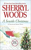 A Seaside Christmas: Santa, Baby (Chesapeake Shores Novels)