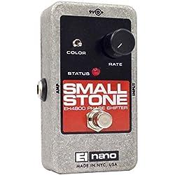 Small Stone Nano Small Stone Pedal
