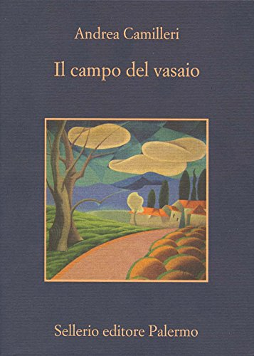 Camilleri Libri Montalbano Pdf Download