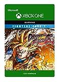DRAGON BALL FIGHTERZ - FighterZ Pass 2   Xbox One - Code jeu à télécharger