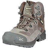 Hi-Tec Women's V-Lite Fasthike II Wp Hiking Boot