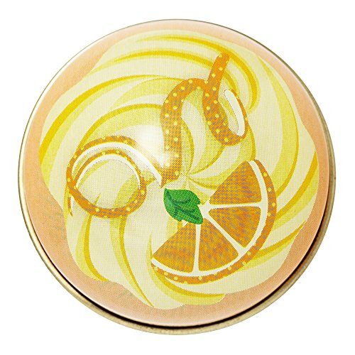 etude-house-sweet-recipe-cupcake-all-over-cover-cream-or201-naranja-make-up-base-para-extremos-de-oj