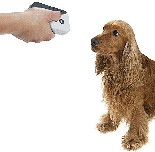BarkStopper-Ultrasonic-and-audible-bark-deterrent-device