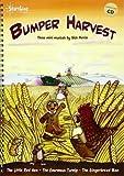 Nick Perrin: Bumper Harvest (Director's Pack) - Best Reviews Guide