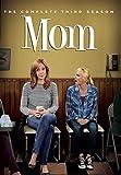 Mom: The Complete Third Season [Edizione: Stati Uniti]
