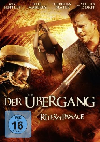 der-ubergang-rites-of-passage