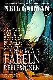 Image de Sandman, Bd. 6: Fabeln und Reflexionen