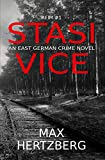 Stasi Vice