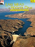 Lake Mead-Hoover Dam