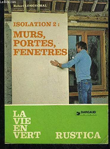 Isolation (La Vie en vert)