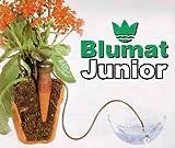 Blumat, Set per irrigazione, 3 pz. by WENINGER