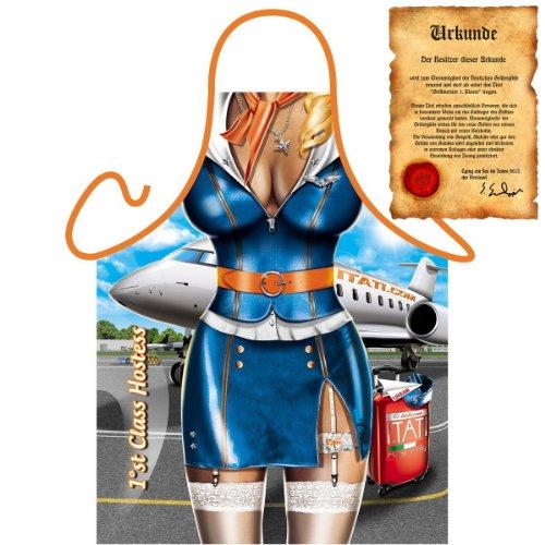 attraktive-sexy-koch-und-grillschurze-1st-class-hostess-inklusive-grillurkunde