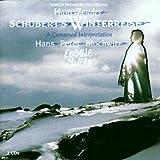 "Schubert's Winterreise, ""une interprètation composée"""