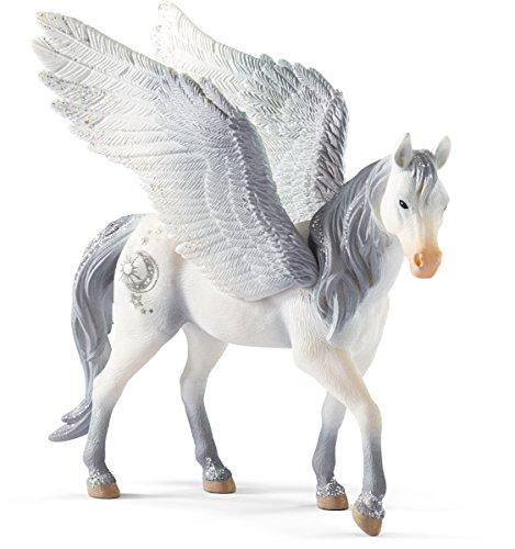 Preisvergleich Produktbild Schleich 70522 - Pegasus Figur
