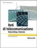Reti di telecomunicazione