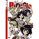 School Rumble, Vol. 8