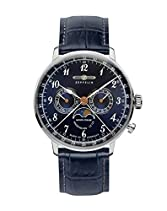 Zeppelin-Unisex-Armbanduhr-7036-3