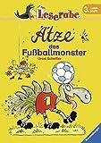 ISBN 3473361771