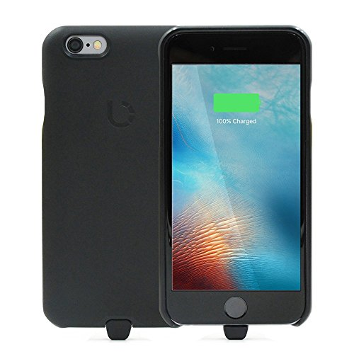 bezalel-latitude-apple-mfi-certified-qi-pma-dual-mode-universal-wireless-charging-case-for-iphone-6-
