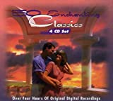 50-Enchanting-Classics-/-Vario