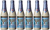 Delirium Tremens Beer, 6 x 330 ml