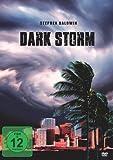 Dark Storm kostenlos online stream