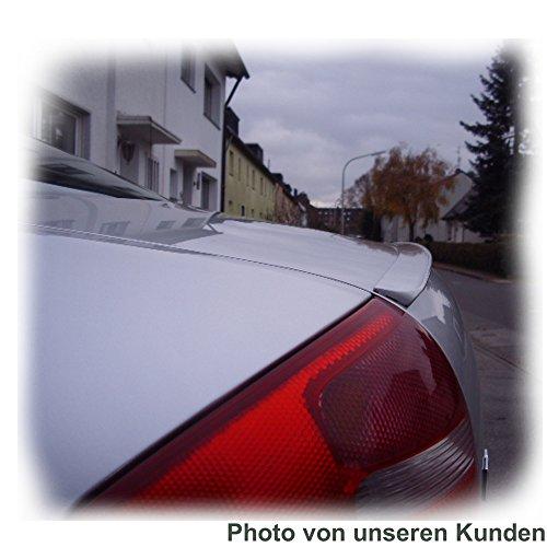 Car-Tuning24-50470123-Tuning-A6-C6-4F-HECKSPOILER-SPOILERLIPPE-KOFFERRAUM-SPOILER-LIPPE-HECKSPOILERLIPPE