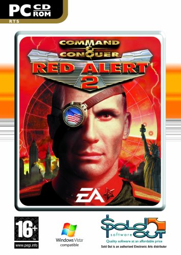 command-conquer-red-alert-2-pc-cd-importacion-inglesa