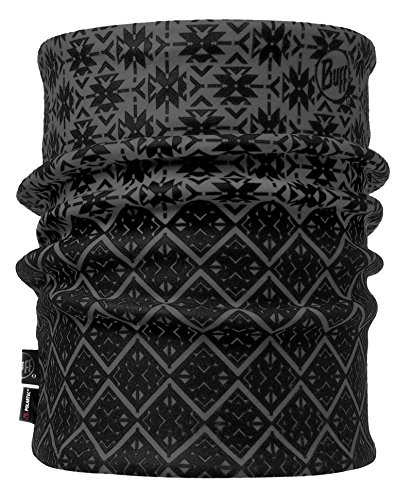 Buff Polar Reversible Neckwarmer Schlauchschal, Jing Multi, One Size