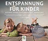 ISBN 3943396029